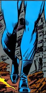 Reed Richards (Earth-90125)