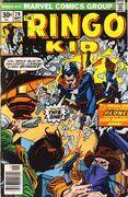 Ringo Kid Vol 2 29