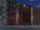 Sanctum Sanctorum (Earth-91119) 001.jpg