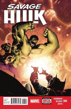 Savage Hulk Vol 2 6.jpg