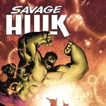Savage Hulk Vol 2 6.jpg