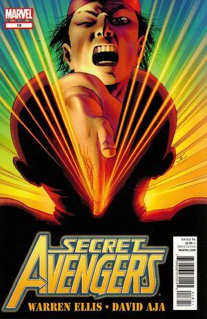 Secret Avengers Vol 1 18.jpg