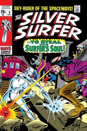 Silver Surfer Vol 1 9.jpg