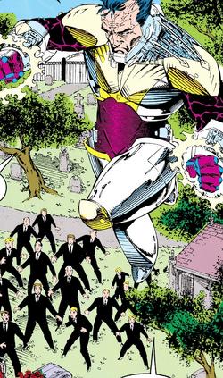 Sioux Falls from X-Men Vol 2 12 001.png