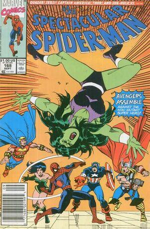 Spectacular Spider-Man Vol 1 168.jpg