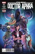 Star Wars Doctor Aphra Vol 1 15