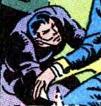 T'Zin (Earth-616)