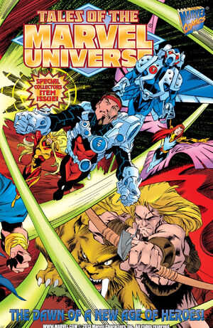 Tales of the Marvel Universe Vol 1 1.jpg
