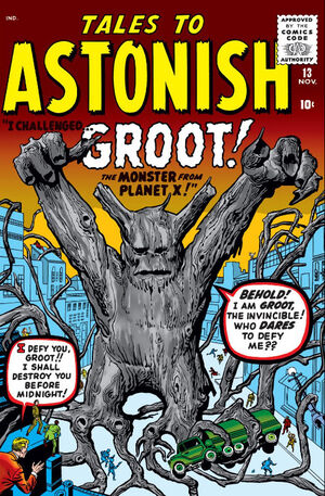 Tales to Astonish Vol 1 13.jpg