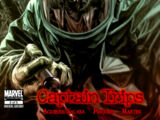 The Stand: Captain Trips Vol 1 2