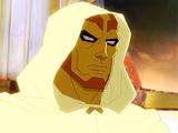 Thomas Gideon (Tierra-12041)