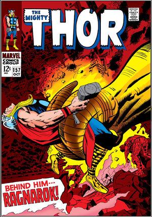 Thor Vol 1 157.jpg