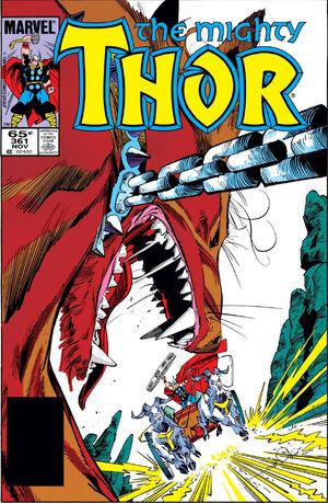 Thor Vol 1 361.jpg
