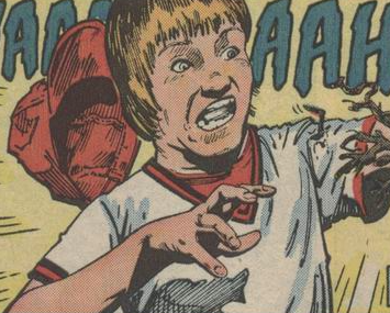 Tommy Mayhew (Earth-616) from Alpha Flight Vol 1 47 001.png