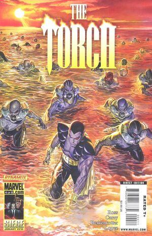 Torch Vol 1 4.jpg