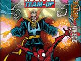 Ultimate Marvel Team Up Vol 1 13