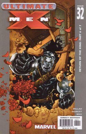 Ultimate X-Men Vol 1 32.jpg