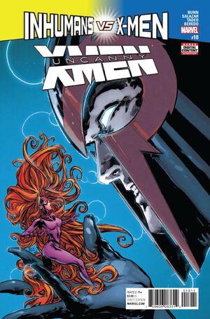 Uncanny X-Men Vol 4 18.jpg