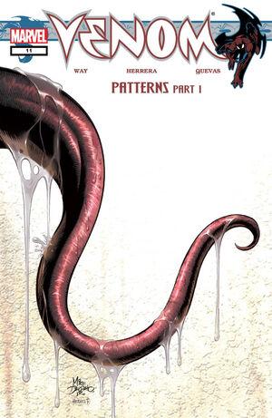 Venom Vol 1 11.jpg