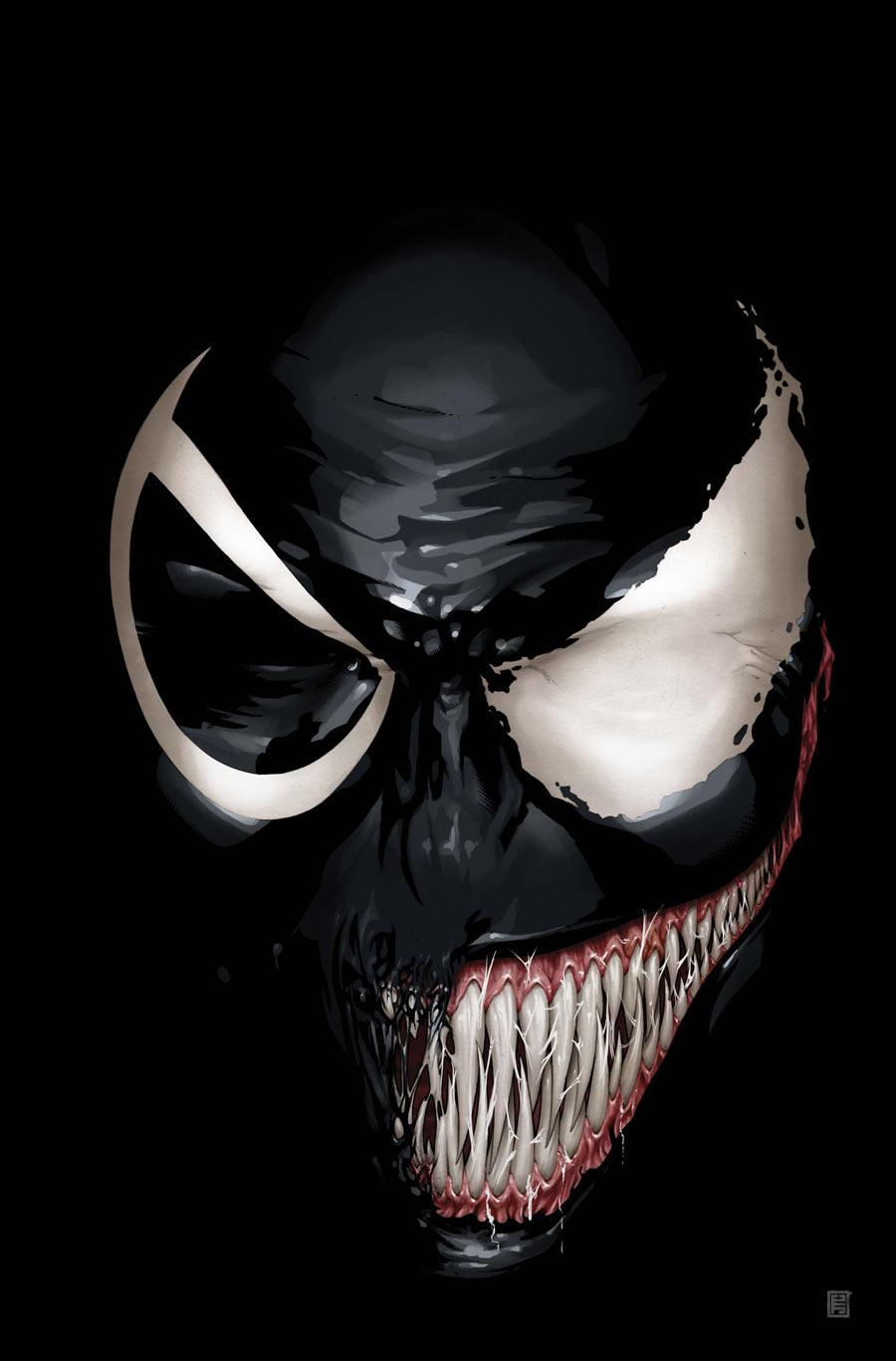 Venom Vol 2 9 Textless.jpg