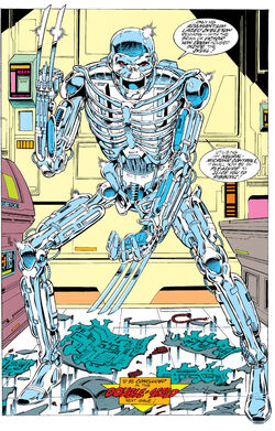 Victor von Doom (Earth-691) from Guardians of the Galaxy Vol 1 38 0001.jpg