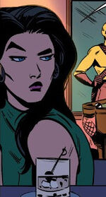 Viper (Hobgoblin) (Earth-616)
