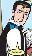 Wade Wilson (Earth-616) from Deadpool Vol 3 11 001
