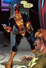 Wade Wilson (Earth-616) from Deadpool Vol 4 17 page 07.jpg