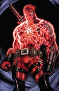 Wade Wilson (Earth-616) from Deadpool Vol 8 8 001