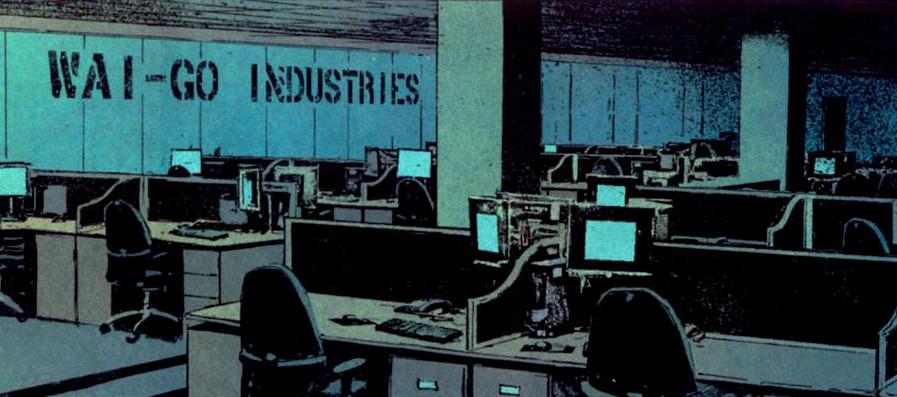 Wai-Go Industries/Gallery