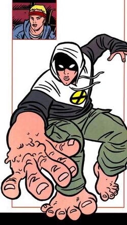 William Robert Reilly (Earth-616) from All-New Official Handbook of the Marvel Universe A to Z Vol 1 8 0001.jpg