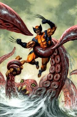 Wolverine Hercules Myths, Monsters & Mutants Vol 1 4 Textless.jpg