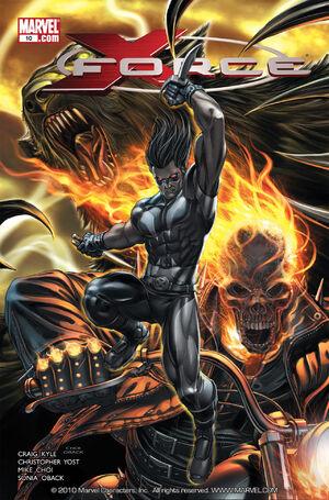 X-Force Vol 3 10.jpg