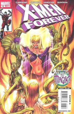 X-Men Forever Vol 2 13.jpg