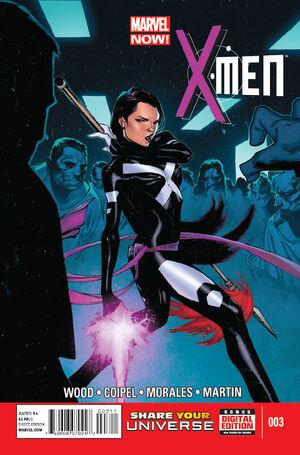 X-Men Vol 4 3.jpg