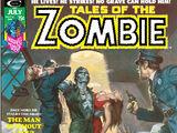 Zombie Vol 1 6
