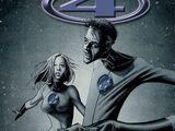 Four Vol 1 28