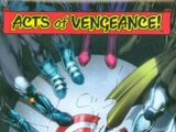 Acts of Vengeance (Event)