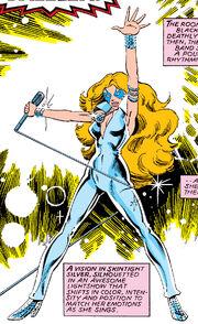 Alison Blaire (Earth-616) from X-Men Vol 1 130 0001.jpg