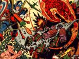 All Select Comics Vol 1 2