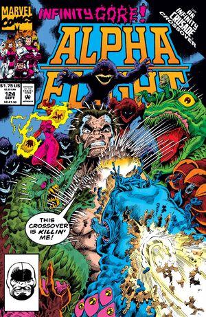 Alpha Flight Vol 1 124.jpg