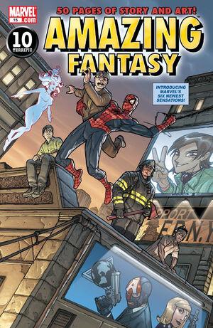 Amazing Fantasy Vol 2 15.jpg