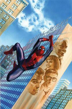 Amazing Spider-Man Annual Vol 1 42 Textless.jpg