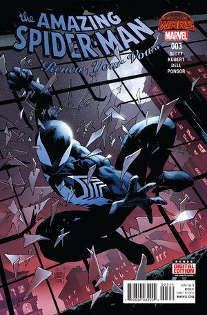 Amazing Spider-Man Renew Your Vows Vol 1 3.jpg