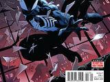 Amazing Spider-Man: Renew Your Vows Vol 1 3