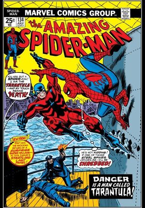 Amazing Spider-Man Vol 1 134.jpg