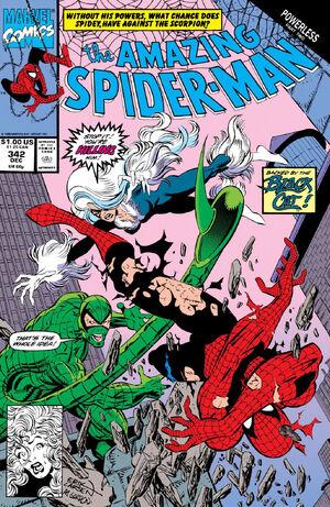 Amazing Spider-Man Vol 1 342.jpg