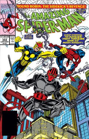 Amazing Spider-Man Vol 1 354.jpg