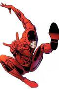 Amazing Spider-Man Vol 1 566 Textless