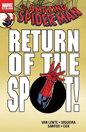 Amazing Spider-Man Vol 1 589.jpg